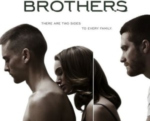 brothers-movie