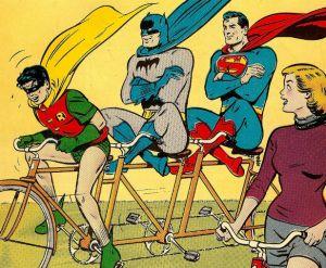 Batman-Vs-Superman-Zack-Snyder