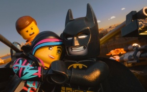 Lego-Movie-11