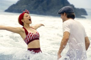 the-notebook-movie