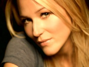 jewel-kilcher-76355