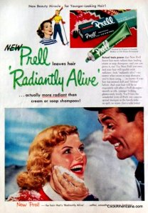prell-shampoo-1953