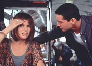 speed_movie_bus_sandra_bullock_driving_keanu_reeves