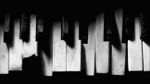 piano-desktop-wallpaper_090843571