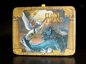 clash lunchbox