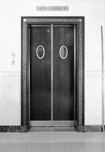 elevator-1992-doors