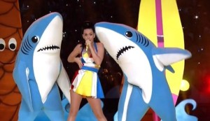 Left-Shark-And-Right-Shark-With-Katy-Perry-665x385
