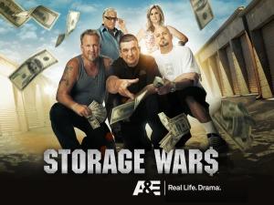 storage-wars-3