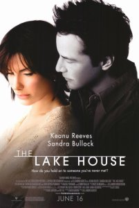 the-lake-house-movie-poster-2006-1020371403