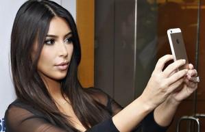 selfies-kim-620x400