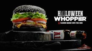Burger-Kings-New-Halloween-Whopper-Black-Buns