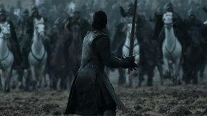 game-of-thrones-biggest-battle-01