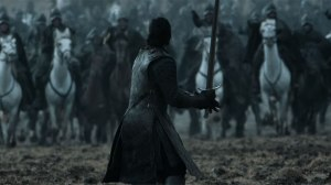 game-of-thrones-biggest-battle-01