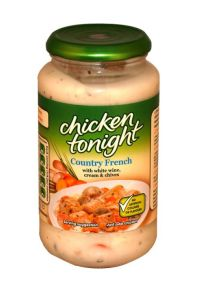 CHICKEN-TONIGHT-COUNTRY-FRENCH-6R055_1