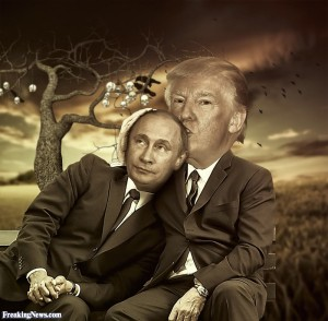 donald-trump-kissing-vladimir-putin-127247